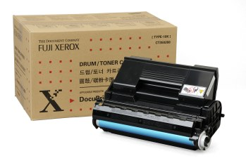 Mực in Xerox CT350268