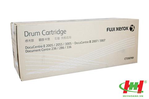 Cụm drum Docucentre DC236 DC286 DC336 DCII2005 DCII2055 DCII3005 DCIII2007 DCIII3007 (CT350769) 50kk