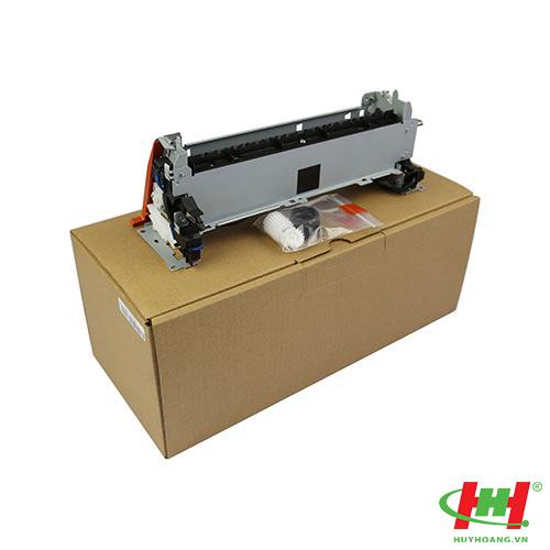 Cụm sấy máy in HP Laserjet M401
