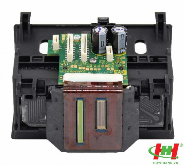 Đầu phun máy in HP Officejet Pro 6230 6830 6815 6812 6835 (HP 934,  HP 935 Print head)
