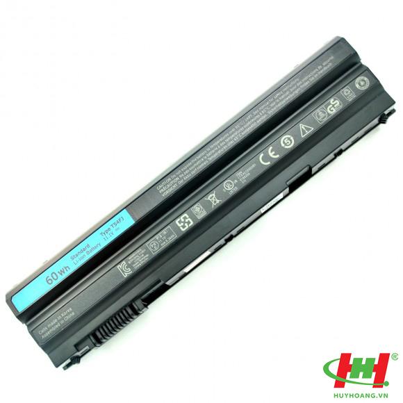 Pin Laptop Dell Latitude E6420 E6540 thường