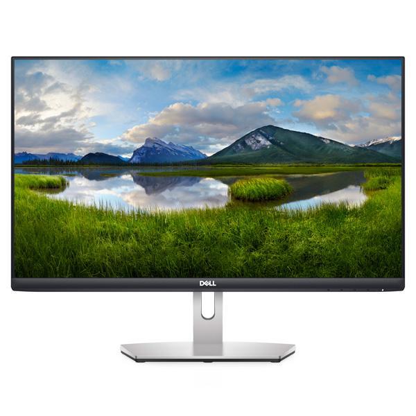 Màn hình vi tính Dell S2421HN 23.8inch/ FHD/ IPS/ FreeSync (HDMI)