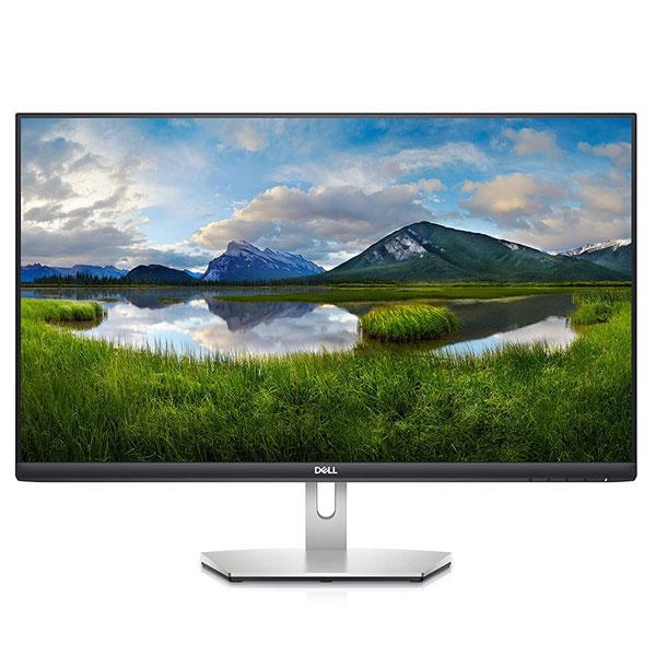 Màn hình vi tính Dell S2721HN 27inch FHD IPS 75Hz (HDMI)