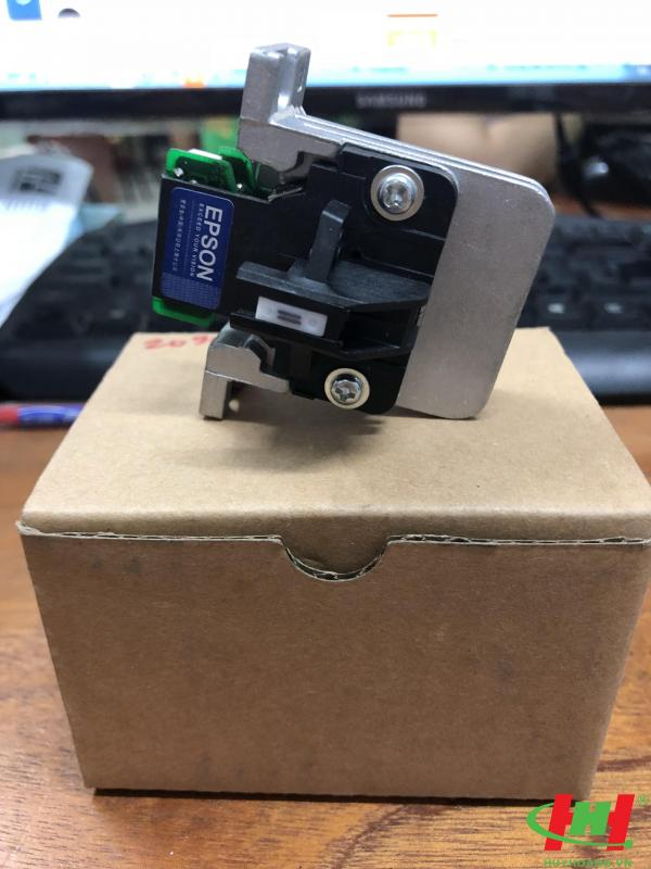 Đầu kim máy in Epson LQ2080 (full box)