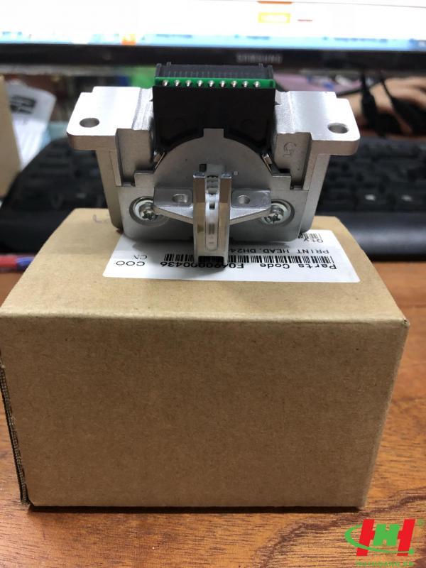 Đầu kim máy in Epson LQ2180 (full box)