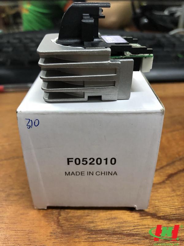 Đầu kim máy in Epson LQ310 (full box)