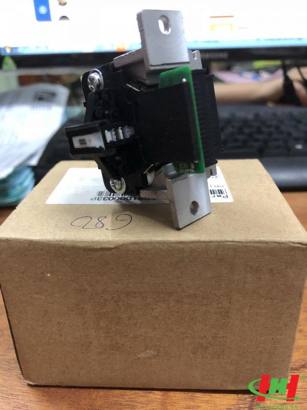 Đầu kim máy in Epson LQ680 (full box)