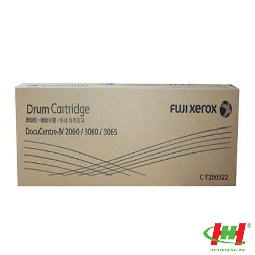 Cụm Drum Fuji Xerox DocuCentre-IV3065 IV3060 IV2060 (CT350922) Chính hãng