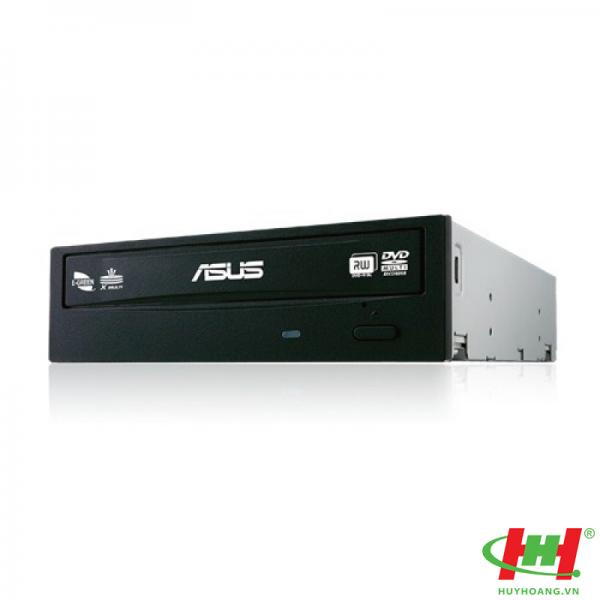 DVD ASUS - DWR 24B5ST - Sata Tray