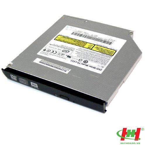 Thay DVD RW SATA T500