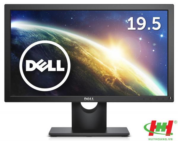 """Màn Hình LCD Dell 19.5"""" - E2016H"""