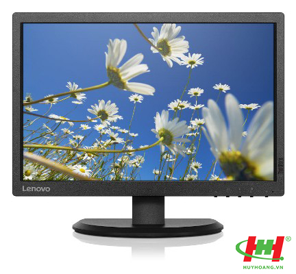 "LCD Lenovo ThinkVision E2054 19.5"""