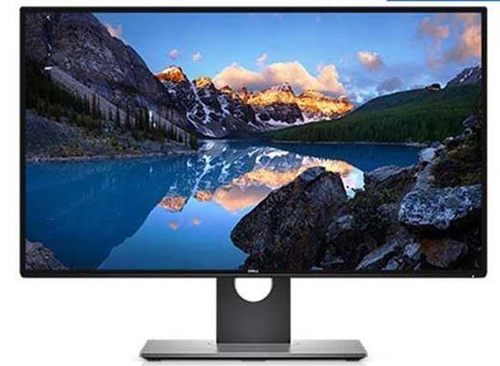 Màn hình LCD Dell E2219HN 21.5inch (VGA,  HDMI)