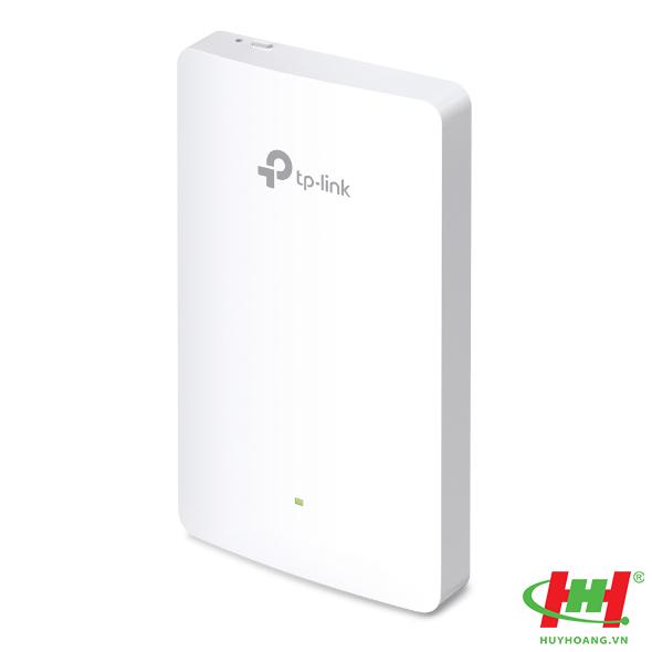 Bộ phát Wifi không dây TP-LINK EAP225-WALL