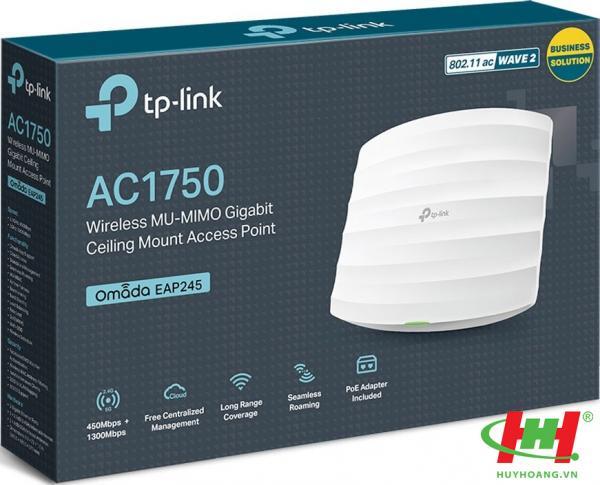 Thiết bị mạng TP-Link EAP245