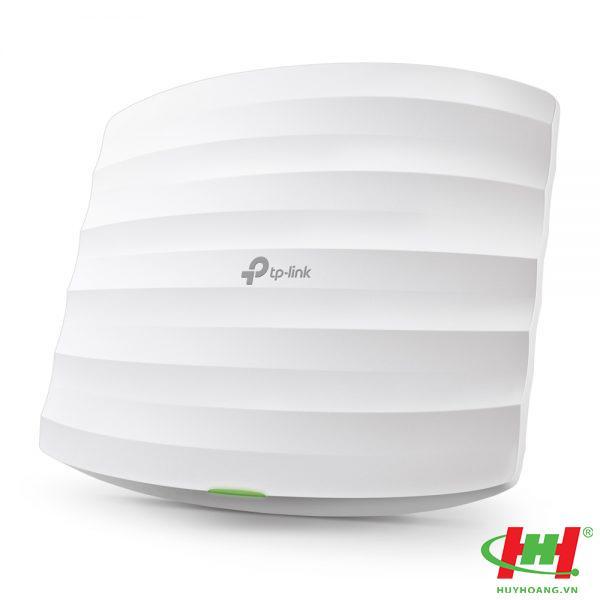 Wifi ốp trần TP-LINK EAP225