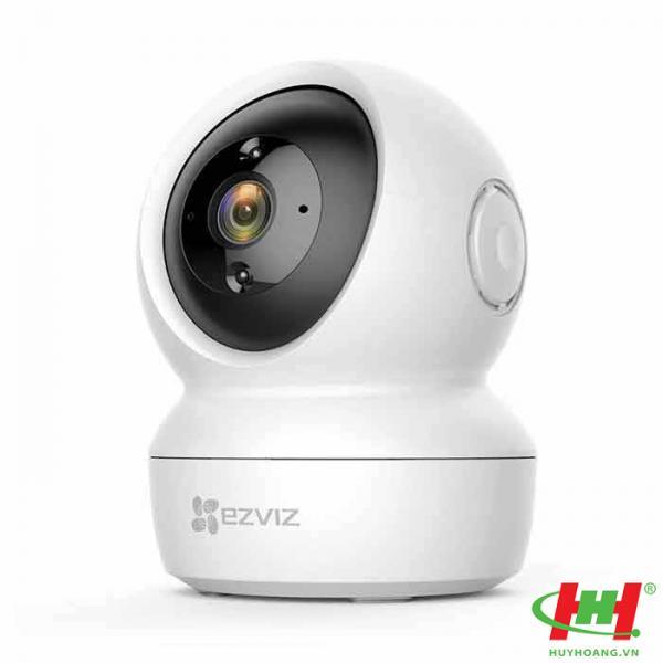 Camera Wifi thông minh EZVIZ C6N 1080P (Phù hợp trong nhà)