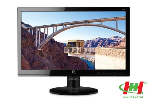 """Màn Hình LCD COMPAQ 19.5"""" - F201"""