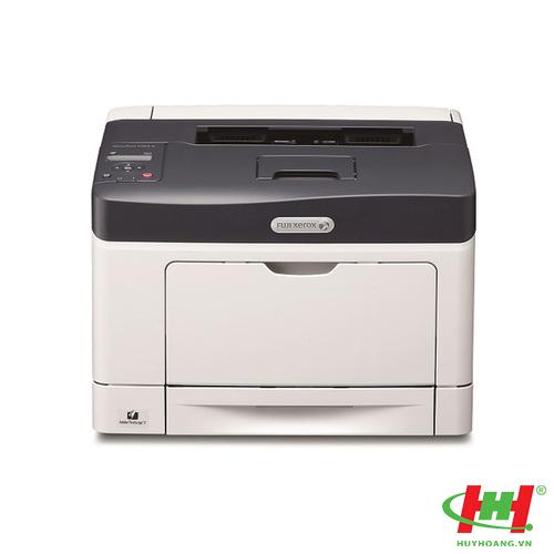 Máy in Xerox DocuPrint P365D (in 2 mặt,  in qua mạng,  in giấy decal A4 max DL216)
