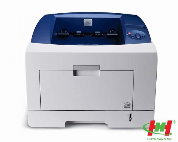 Máy in laser Xerox Phaser 3435D (in 2 mặt)