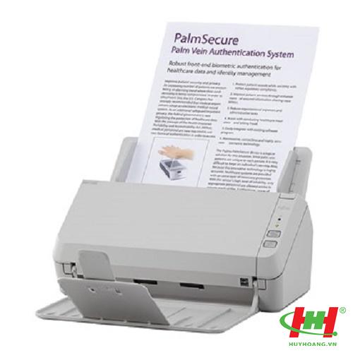 Máy Scan 2 mặt Fujitsu SP1120