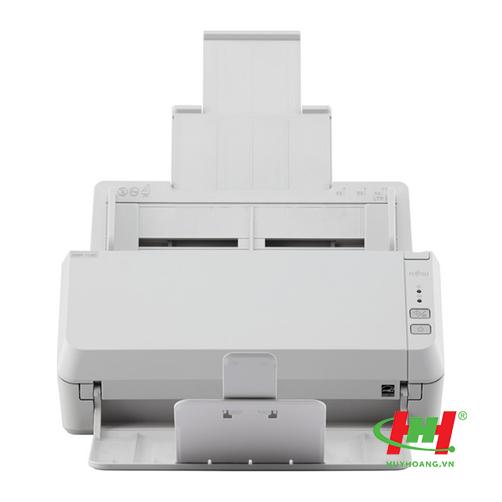 Máy Scan 2 mặt Fujitsu SP1130