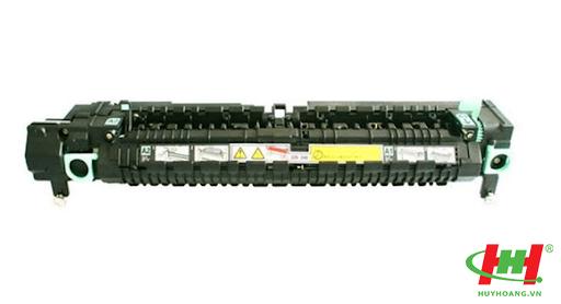 Cụm sấy Fuser Xerox Docucentre DC236,  DC286,  DC336,  DCII2005,  DCII2055,  DCII3005,  DCIII2007,  DCIII3007 (126K17637) chính hãng
