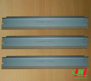 www.123nhanh.com: Hộp mực máy in HP