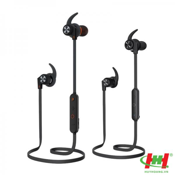 Tai Nghe Bluetooth Thể Thao Creative Outlier One