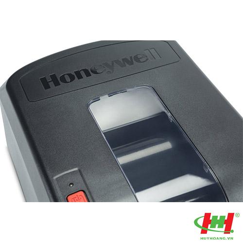 Máy in tem nhãn mã vạch Honeywell PC42T Plus  (203 dpi)