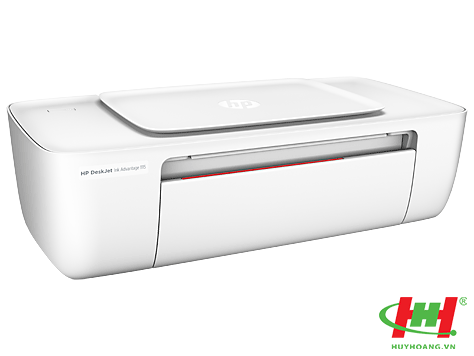 May in mau HP Deskjet Ink Advantage 1115 (F5S21C) -1