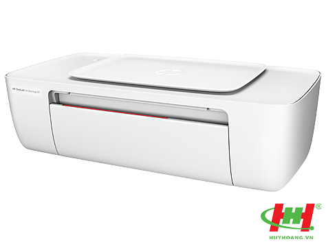 May in mau HP Deskjet Ink Advantage 1115 (F5S21C) -2