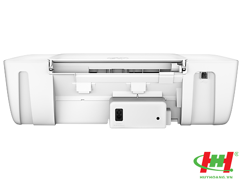 May in mau HP Deskjet Ink Advantage 1115 (F5S21C) -4