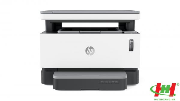 Máy in HP Neverstop Laser MFP 1200a (4QD21A) Print,  Scan,  Copy