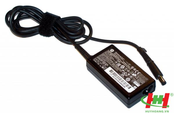 Adapter Laptop HP 19.5V-2.31A