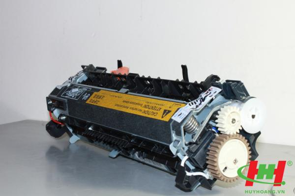 Cụm sấy máy in HP LaserJet Pro M403dn