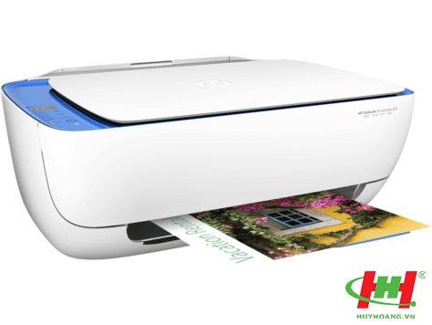 May in phun mau HP Deskjet Ink Advantage 3635 eAIO (F5S44B) (in, scan, copy, wifi)-1