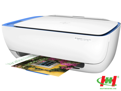 May in phun mau HP Deskjet Ink Advantage 3635 eAIO (F5S44B) (in, scan, copy, wifi)-2