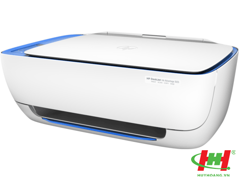 May in phun mau HP Deskjet Ink Advantage 3635 eAIO (F5S44B) (in, scan, copy, wifi)-3