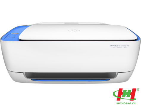 May in phun mau HP Deskjet Ink Advantage 3635 eAIO (F5S44B) (in, scan, copy, wifi)-4