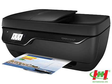 May in phun mau HP Deskjet Ink Advantage 3835 eAIO (F5R96C) (in, scan, copy, fax, wifi)-1