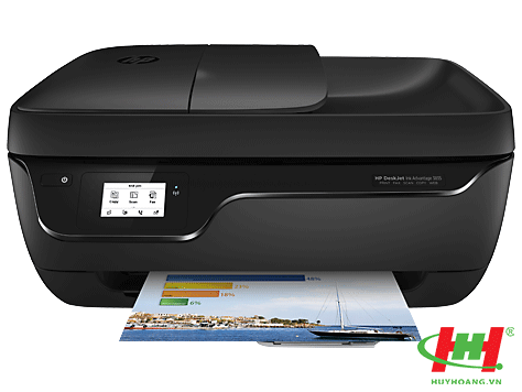 May in phun mau HP Deskjet Ink Advantage 3835 eAIO (F5R96C) (in, scan, copy, fax, wifi)-2