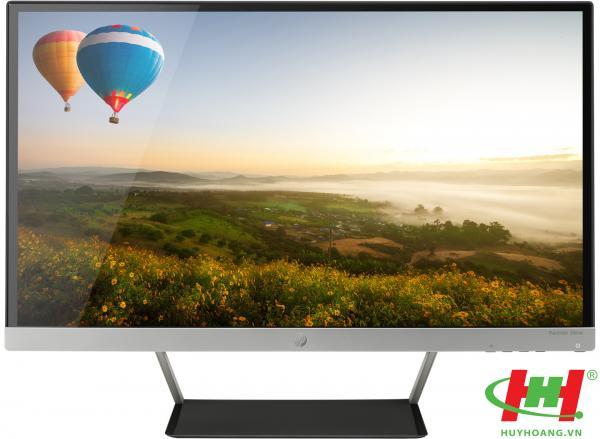 """Màn Hình LCD HP PaviLion 25CW 25"""""""