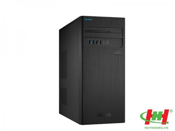 Máy tính để bàn Asus D340MC (D340MC-I58400013D) i5-8400/4G/1TB HDD/UMA/Endless/Bàn phím/Chuột/2YW