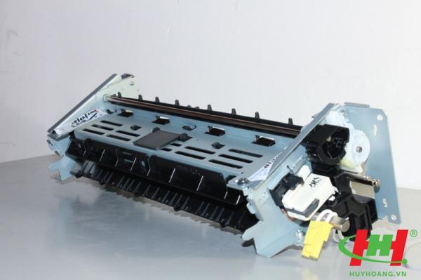Cụm sấy máy in HP Laserjet M402
