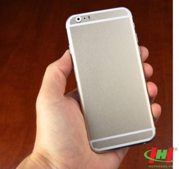 iphone 6 16gb chính hãng