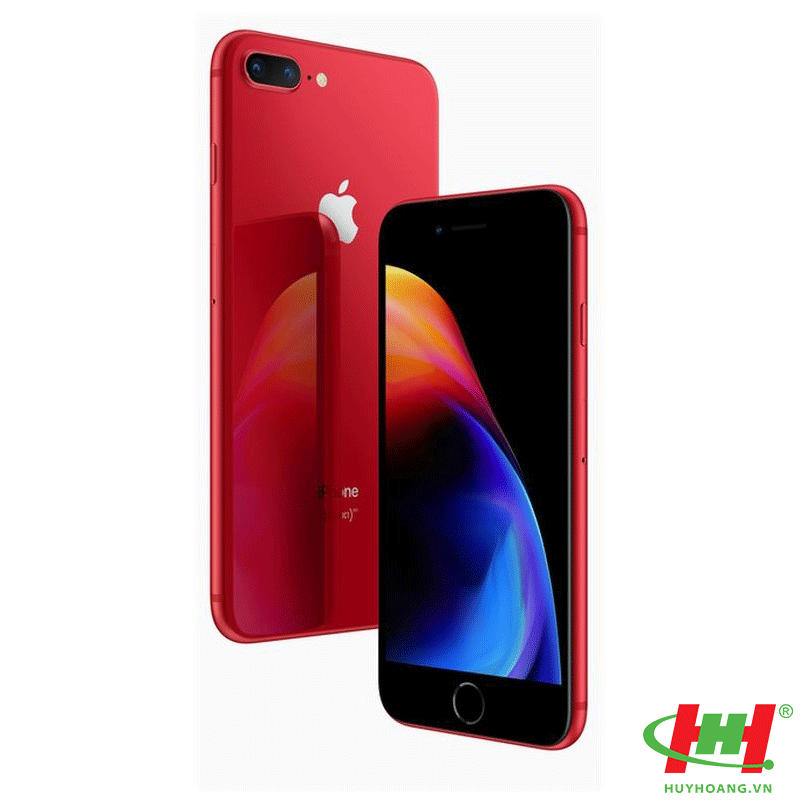 Điện thoại iPhone 8 Plus 64GB PRODUCT RED
