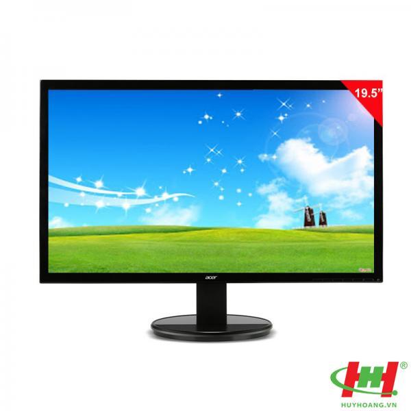 """Màn Hình LCD ACER 19.5"""" - K202"""