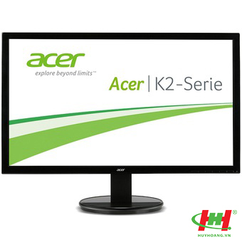 """Màn Hình LCD ACER 20.7"""" - K212HQL"""