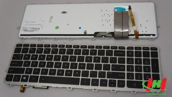 Bàn phím Laptop HP ENVY 17 Series (k đèn)